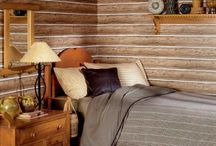 country home decor / Country home decoration ideas and reviews