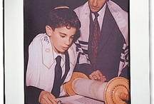 Top 10 Bar Mitzvah Gift Ideas / by Traditions Jewish Gifts