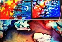 Sanat fikirler