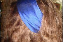diy headban