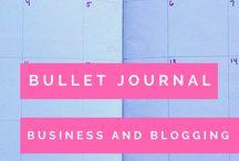 Blogging Tips / blogging, blogger, blog, how to blog, tips, ideas, online, make money