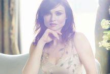 Sophie Ellis Baxter x Phase Eight