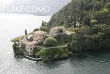 Lake Como Vacations North Italy  / Property at Lake Como is a real estate firm that assists property investors in finding lucrative properties around the lake. It is also known to assist vacationers in organizing perfect stay in the area. Be it historic villas to buy or houses for rent Lake Como, the firm offers services of research, property valuation, and legal assistance to arrange the deal.