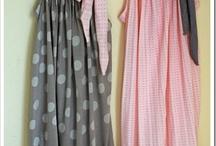 Sewing & Creative Ideas
