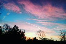 Beautiful Views ❤