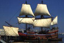 lode (ships)