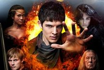 FOR CAMELOT / All about the tv show merlin, which will not be forgotten. Would love loads of Merlin fans to join. Thanks for 90 people keep it up! C: