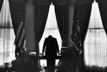 JFK / by Sherie Cardoza