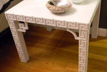 Furniture / by Renee Michelle