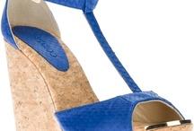 shoes-high heels