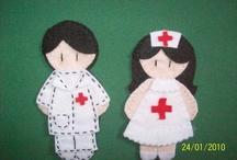nővér