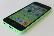 sahibinden satılık telefonlar /  1. kalite samsung iphone  telefonlar  skyp adresimiz sahibindenim@outlook.com 534253-5119  eyüp samsung galaxy s5  480 tl   İPHONE 5  400 TL İPHONE 5C  330 TL İPHONE 5S   480 TL SAMSUNG GALAXY S4    400 TL SAMSUNG GALAXY note3 480 TL SAMASUNG GALAXY S4  mini  280 TL http://sahibindenim.blogspot.com.tr/p/satlk-telefonlar.html