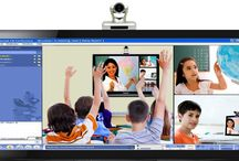 Video Conferencing support