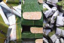 RESEP SAYURAN / Aneka resep masakan berbahan sayuran yang enak, lezat, dan sehat dengan bahan bahan alami dari berbagai daerah di indonesia
