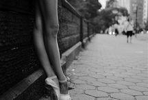 Get your SEXY back! / by DeeDra Roman-Bittner