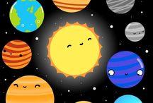 planety tumbrl