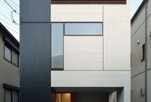 дизайн домов экстерьер