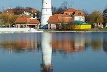 Orosháza, Hungary