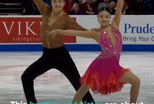 Figur skating