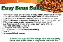 Today's Healthy Recipe