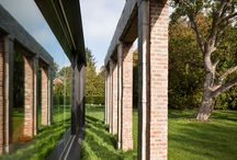 Peau Architecturale