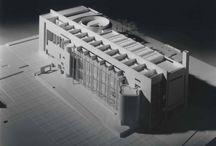 maquette-model-architecture / maquette
