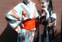 Hanakura_ Kagura people