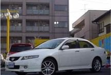 Honda Accord 2005 White - Good quality used Honda cars available for purchase / Refer:Ninki26674 Make:Honda Model:Accord Year:2005 Displacement:2400 CC Steering:RHD Transmission:AT Color:White FOB Price:10,000 USD Fuel:Gasoline Seats:5 Exterior Color:White Interior Color:Gray Mileage:63,000 km Chasis NO:CL9-1101343 Drive type  Car type:Sedans