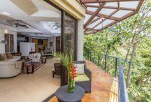 Perezoso Luxury Villa / https://www.dominicalrealty.com/property/6248/