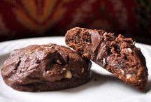 Μπισκότα με γέμιση