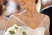 ❅ Brides / Noivas / http://www.leticiakoliveira.com/