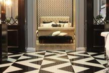 Incredible flooring