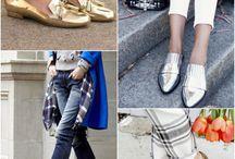 Blog Senhorita Deise - Moda e Beleza