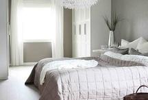 Unbelievable Bedrooms