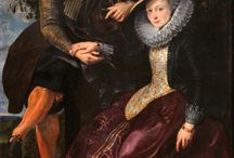 Paul Peter Rubens
