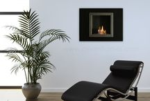 Great Reading - Fire Related, Of Course! / This board will invite those to read our blog at Clean Flames. We are working hard to bring great, short reads to all of those as enamored with great design (especially Eco-friendly) as we are! Enjoy!