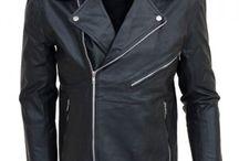 Discount Leather Jacket / Discount Leather Jacket Best Designer Celebrity, Biker, Slim Fit, Bomber, Distress, Vintage, Long Coat, And Latest Fashionable Leather Jackets With Free Shipping Worldwide. Order Now. At Leatherjacketuk.com