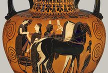 Greek archeology  Ελληνική αρχαιολογία
