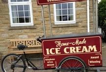 Zmrzlinařské kolo