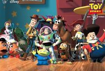toy story party Jamie 6