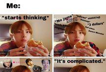 Memes~♧