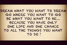 Do what !! / Sabedoria