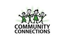 Community Connections for Tim's Auto Group / Reaching out to our Community!!