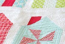 Guest Pinner: Alex Veronelli of Aurifil / CraftFoxes' Guest Pinner this month is Alex Veronelli. He is Aurifil's product manager, brand jedi, and quilt guru. Aurifil creates high quality threads for quilting, patchwork, embroidery, sewing and more! Come see what Alex is pinning and then visit www.aurifil.com to get started on your own projects.  / by CraftFoxes