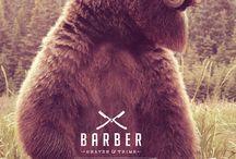 Beardle