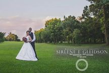 Wedding Sirlene&Gleidson