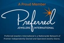 Van Scoy Diamonds Greensboro's largest Jewelry Store