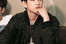 Jinyoung~♡