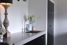 aanbouw keuken-bij keuken