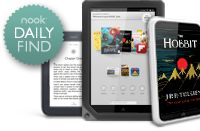Barnes&Noble / Search Over 30 Million Products. NOOK Everywhere. The Top-Rated App for Readers